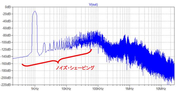 【SOFT】音楽聴くならSACD総合 Vol.45【HARD】 [無断転載禁止]©2ch.netYouTube動画>7本 ->画像>51枚